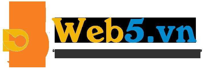 Design Web & Quảng Cáo Goolgle ADS
